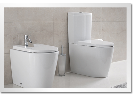 Urb y Plus is the most recent product launched by Sanindusa